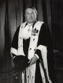 Sir William Henry Arnold, by Walter Bird - NPG x163669