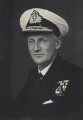 Edward Russell Gibson, 3rd Baron Ashbourne, by Walter Stoneman - NPG x163678