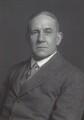 Sir Frank Morrish Baddeley