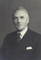 Sir (Alexander) Cameron Badenoch