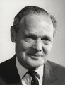 Sir Douglas Robert Stewart Bader