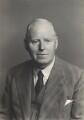 Sir John Bagnall
