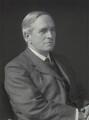 Sir James Black Baillie