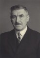 Sir Archer Ernest Baldwin