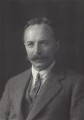 William Lawrence Balls