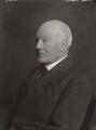 Sir John Eldon Bankes, by Walter Stoneman - NPG x163868