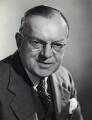 Sir (George) Harold Banwell