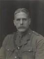 Sir Hilaro William Wellesley Barlow, 5th Bt