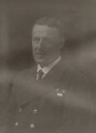 Sir Charles Martin de Bartolome, by Walter Stoneman - NPG x163935