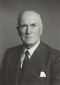 Sir Thomas Baxter