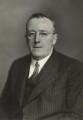 John Albert Beasley