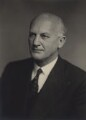 Sir Edward Betham Beetham