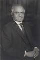 Sir Atul Chandra Chatterjee, by Walter Stoneman - NPG x164072
