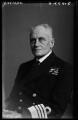 Sir Martin Eric Dunbar-Nasmith (né Dunbar)