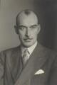 John William Belcher