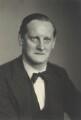 Frederick John Bellenger