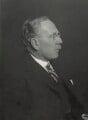 Sir Ernest Nathaniel Bennett