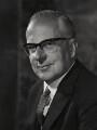 Sir Frederic Mackarness Bennett