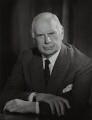 Sir Thomas Penberthy Bennett
