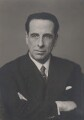 Sir George William Rendel