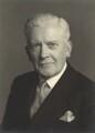 Alexander Steven Bilsland, 1st Baron Bilsland of Kinrara