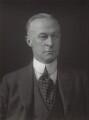 Sir (Frank) Trevor R. Bigham