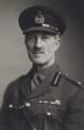 John Edward Talbot Younger