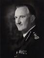 Sir Arthur Edwin Young