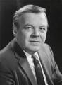 Patrick Carl Wymark