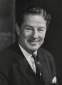 Sir Eric Grant Yarrow, 3rd Bt