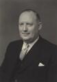Sir Richard Ernest Yeabsley, by Walter Stoneman - NPG x165261