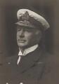 Bentinck John Davies Yelverton