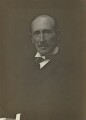 Sir Henry Birchenough, 1st Bt, by Walter Stoneman - NPG x165268