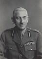 Sir Clarence August Bird