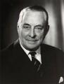 William Rushton Black, Baron Black of Barrow in Furness