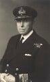 Sir Geoffrey Blake