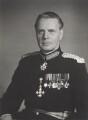 George Alexander Bond