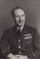 Robert Stewart Blucke