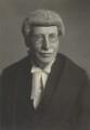 Sir (Samuel) Ronald Courthope Bosanquet
