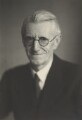 Percy George Hamnall Boswell