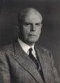 Sir Frederick Chalmers Bourne