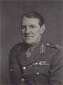 Geoffrey Kemp Bourne, Baron Bourne of Atherstone