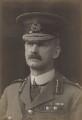 Sir William George Bertram Boyce