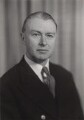 Charles Ralph Boxer