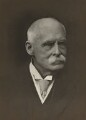 Sir (Alexander) Frederick Bradshaw