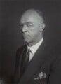 Sir Denys de Saumarez Bray