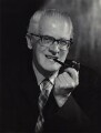 (Archibald) Fenner Brockway, Baron Brockway