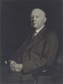 Arthur Richard de Capell-Brooke, 1st Baron Brooke of Oakley