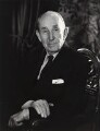 Basil Stanlake Brooke, 1st Viscount Brookeborough