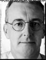 Hilary James Wedgwood Benn